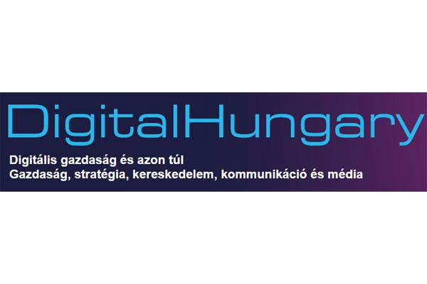 DigitalHungary
