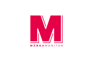 Márkamonitor