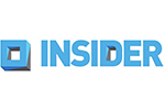 InsiderBlog