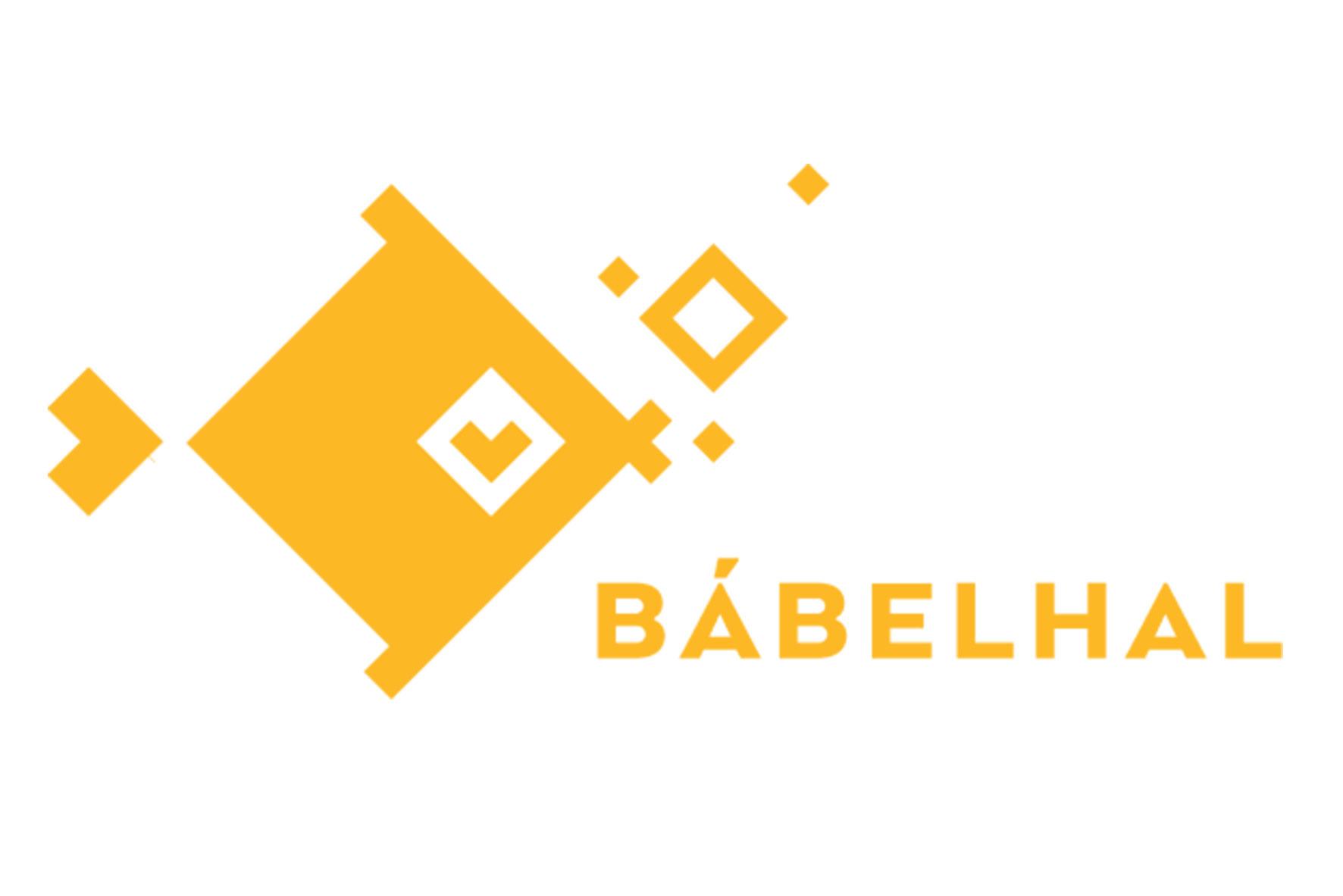 Bábelhal